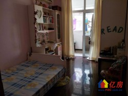 关东康居园 3室2厅1卫   112平  精装修 160万