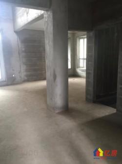 《美家地产》巢上城 联排别墅5室2厅3卫  207㎡只卖250万 还是满五唯一的