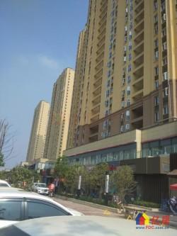 未来科技城附近 地铁口旁 朗诗里程 2室2厅1卫   70平  108万