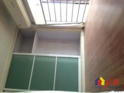 商圈欧亚达广场加地铁3号线吉祥谷小户型复式楼50万出售