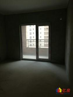 青山区 建二片 中建开元公馆 3室2厅2卫  138㎡