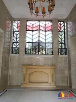 电梯[4-6层 复式 ]百步亭·金桥汇 降价出售 两证齐全
