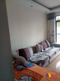 梅南山居旁泰驰伊顿阳光大两房,精装修,出行方便,欢迎看房