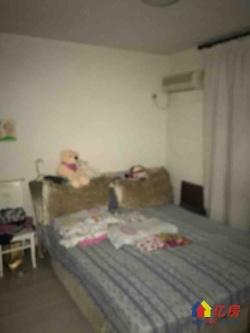汉西 云鹤小区 2室1厅1卫 68平米95万