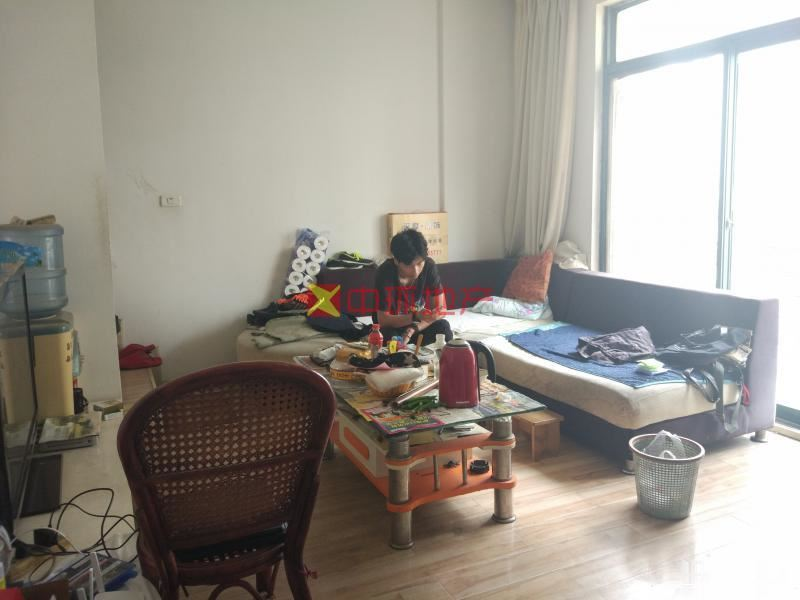 金地tai阳城,两房,对口光谷一小,电梯房,两证无税