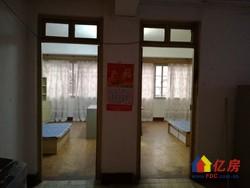 江岸区 其他 澳门路苗栗路车站旁电梯房,武汉六中陪读好房 2室1厅1卫 80.54㎡