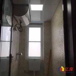 江汉区 常码头 复兴新村 2室1厅1卫 57.8㎡