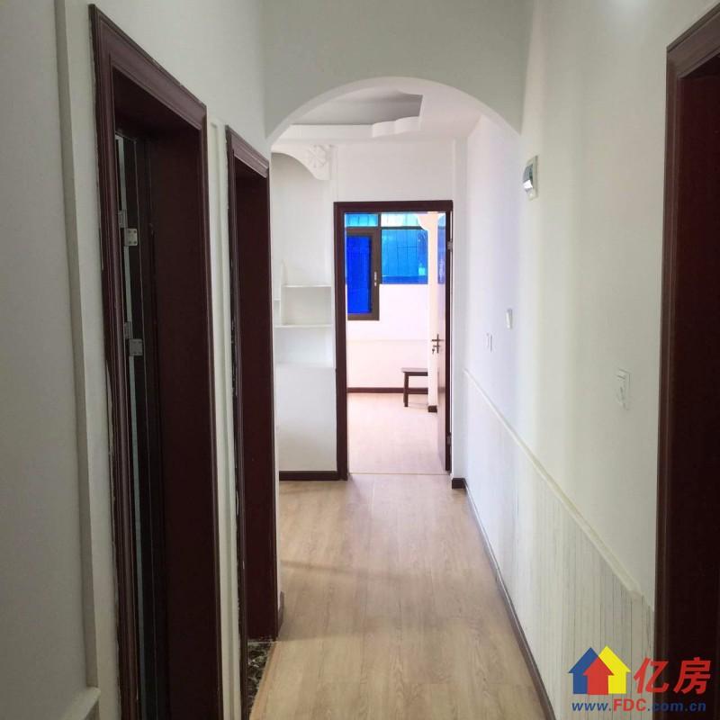 江汉区 常码头 复兴新村 2室1厅1卫 57.8㎡,武汉硚口区复兴一村二手房2室 - 亿房网