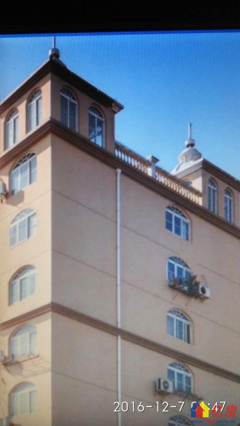 有大露台,有阳光房,才是真正的花园洋房,满五唯一送家电,武汉江夏区庙山武汉市江夏区江夏大道7号二手房3室 - 亿房网