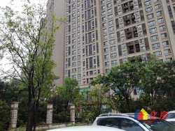 《美家地产》地铁口 珑璟轩  104㎡正规3房毛坯房给你对家的无限想象