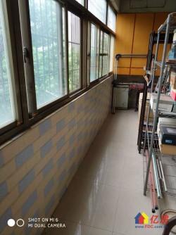 武昌区  石牌岭省机电研究设计院小区 3室2厅1卫  117㎡ 好房低价出售