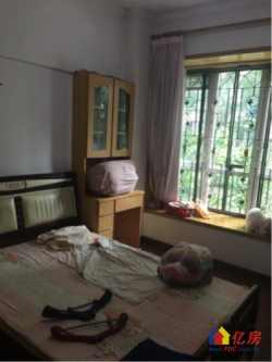 汉阳区  鹦鹉花园 2室1厅1卫 62m²