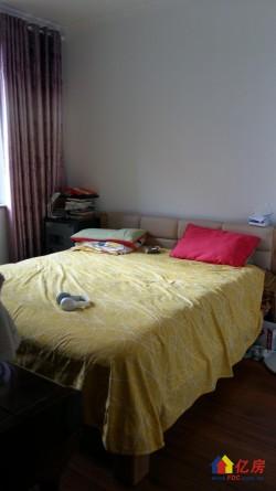 东西湖区 金银湖新城 金湖天地 3室2厅1卫  94.5㎡