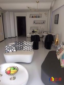 黄陂区 横店新城 中部国际物联港 35㎡单身公寓 28W可得