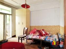 江汉区 杨汊湖 富康花园 优质三房出售 中等装修 满两年,户型周正,楼层好,交通方便 。