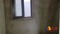 东西湖区 金银湖新城 东方海棠花园 3室2厅1卫  128㎡