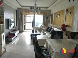 世茂锦绣长江三期 中间楼层 精装修 性价比高 看房电话 13627227654