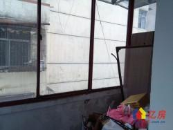 香港路物资局宿舍 1室1厅1卫  56.87㎡   挂角  看房有钥匙 急卖