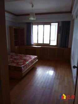 天门墩海关宿舍 3室2厅2卫  130㎡  对口北湖小学 看房有钥匙