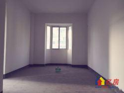 汉口花园五期稀有电梯复式楼诚意卖 买房送大露台 真实图片