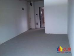 江汉区 西北湖 天下晶立方 2室2厅2卫  58.68㎡ 得房120平米
