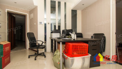万景国际 精装修 两室一厅 地铁口 中间楼层 不临街