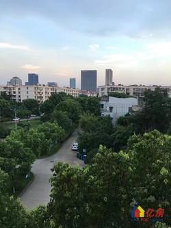 武汉经开 三角湖 绿岛花园 4室2厅2卫 151.78㎡