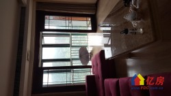 银海华庭 3室2厅2卫银海华庭 水果湖八一路 高档住宅小区 精装修 自装暖气