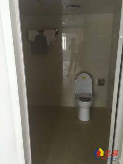 徐东朗苑 2室2厅 精装修 送家电 不限购成熟商圈随时看