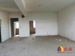 碧桂园水蓝湾独栋别墅出售证满两年送600平 可以看房
