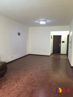 宝丰路中御公馆2室288万元!高品味生活从点击此房开始!