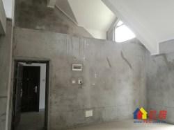新洲区 阳逻 天琴湾一期 3室2厅1卫 98.03㎡,送阳台、露台