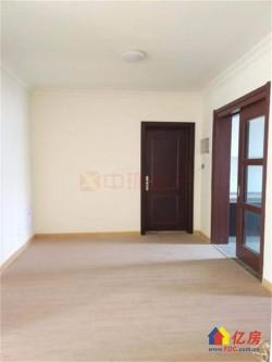 洪山区 洪山周边 碧桂园生态城 3室2厅2卫  132㎡