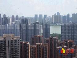 国际城三期89+6平小三房215万,高层可看沙湖,抢购中