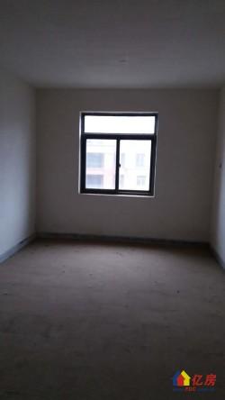黄陂区 盘龙城 未来海岸 3室2厅1卫  97㎡