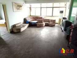 街道口石牌岭 洪岭公寓 3室2厅2卫  147.2㎡ 好房仅售14000元每平出售