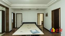 世纪家园 5室3厅 250万