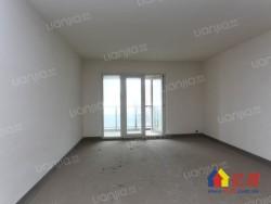 菱角湖万达(南北通透+毛坯房可以随意装修+此价格送车位)=看房方便