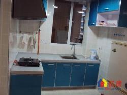 实验小学旁 万科隔壁 精装一室 首付低 租金低月供 看房方便