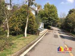 急售,宝安中国院子湖景大独栋,带400平大花园仅售600万