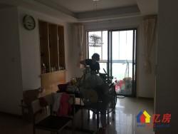 硚口区 古田 融侨锦城 4室2厅2卫  153㎡