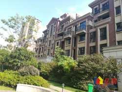 出售 武汉中国健康谷三房房 楼层 采光好 仅需110万