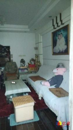 洪山区 武丰 美地家园 3室2厅2卫 134㎡