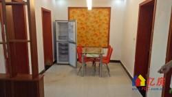 柳林雅居精装温馨小两房、户型方正、格局正规、业主急售随时看房