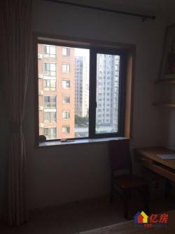 江汉区 西北湖 新华西美林公馆 2室2厅1卫  92㎡  双地铁口的房子 随时看房