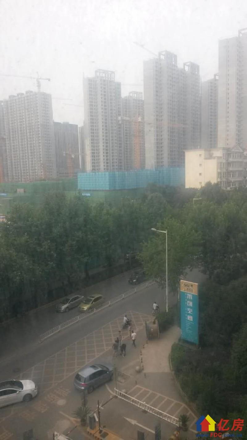SBI创业街 洪山区 162㎡ 7000元/月,武汉洪山区武汉东湖开发区光谷创业街二手房 - 亿房网