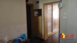 青山区 建二 钢花新村121街 2室1厅1卫  65㎡