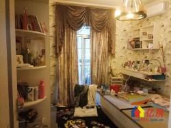 劲爆房源葛洲坝世纪花园 婚装通透三房,单价低于市场价,带地暖
