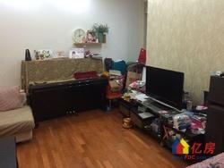 和平大道建设四路 39街吉庆98平米  3室1厅