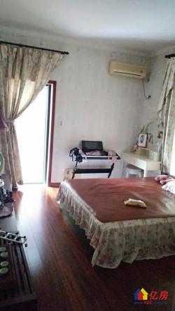 香港路浅水湾 正地铁口 超大豪装四房 另送40平奢华私家露台庭院